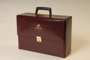 Custom transport cases